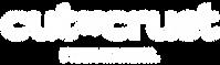 cutcrust-logo-01-alb.png