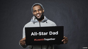 A Love Letter to LeBron
