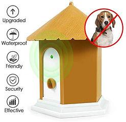 bark house.jpg