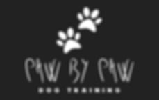 Paw by Paw Dog Training