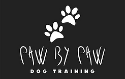 Paw by Paw Dog Training
