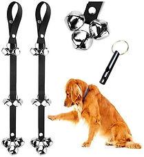 Dog Doorbells.jpg