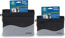 PetSafe Treat Pouch.jpg