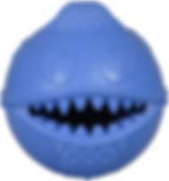 Monster Ball Treat.jpg