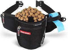 EzyDog SnakPak Pro Dog Treat Bag.jpg