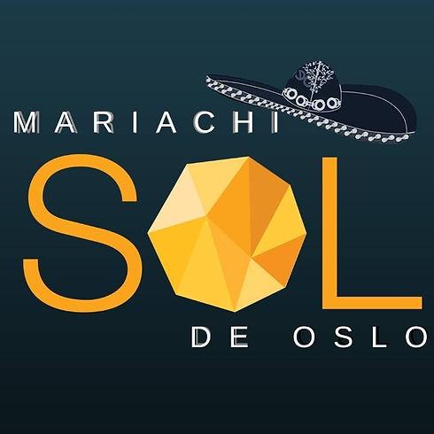 logo mariachi.jpg