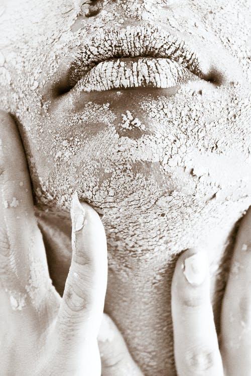 Himalayan Salt Body Treatment