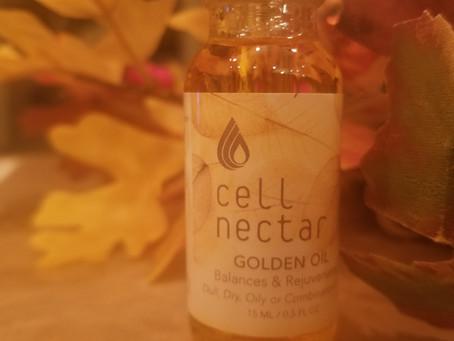 Cell Nectar serum