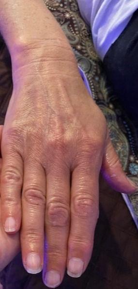 Alternative Paraffin Hand & Feet Combo