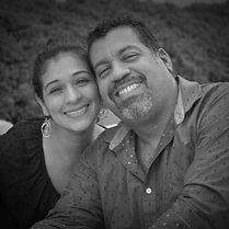 och-web-Pastores-Edgardo-y-Katia.jpg