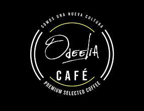 ODEELIA CAFE.png