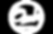 Odeelia-Church-Logo-WTE(OUT)W.PNG