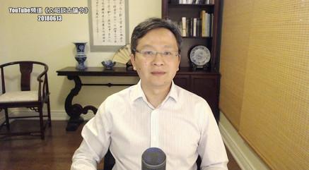 文昭-全国货车大罢运开始?中国式罢工的真相和终极出路