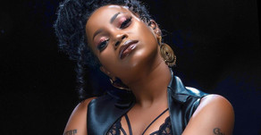 AFRIMMA Awards; Full List Of Ugandan NomineesAFRIMMA Awards