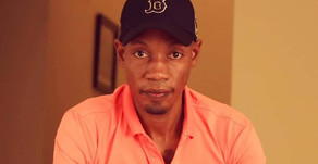 Bryan White Vows To Go To Court Over De-Registration Of Bryant White Foundation.