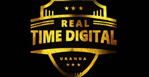 REALTIME DIGITAL BOSS SHIPS IN HIGH TECH CAMERAS WORTH 100M.