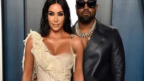 INTERNATIONAL: Kanye West To Run For U.S President.