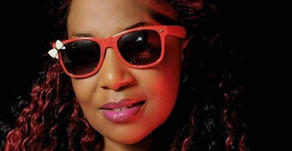 Mother of Gospel Music returns; Fiona Wamala Talks About New Music, Love And Family.