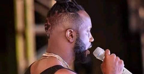 Bebe Cool Doesn't Pay For his Hair Cuts, Mart Barber Accuses.