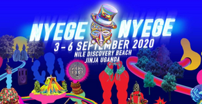 JUST IN; Nyege Nyege 2020 Cancelled.