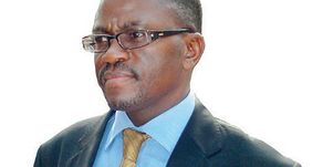 """Tell the Truth"" Daily Monitor's Journalist Responds To Buganda Kingdom."