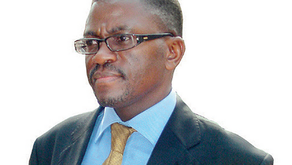 Katikiro Bans Daily Monitor From Covering Kingdom Events Over Publication Of Defamatory Statements.