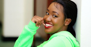 """Lynda Ddane Opens Up About Her Love Life, """"I Am Past Playing Stage. """""""