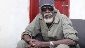Eulogy To The Late Maj. General Kasirye Ggwanga. 1957-2020.