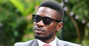 Bobi Wine  Features World Leaders In Another Sensitizing Song Of Corona Virus.