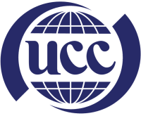 UCC Directs All Bloggers To Register Before 5th October 2020.