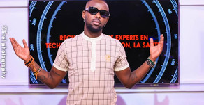 Eddy Kenzo Wins Gold At The Hipipo Music Awards, See Full List Of Winners Here.