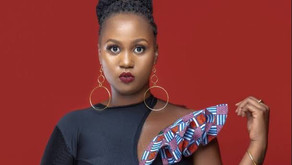 Tina Fierce Reportedly Joins XFM Radio.