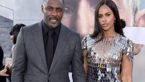 Actor Idris Elba And Wife Recover From Covid 19 Despite Being Asthmatic.