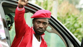 People Power Facebook Fans Issue Ten Commandments To Follow While Addressing Bobi Wine.