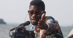 Bobi Wine Did It Again, What You Missed From His Freedom Show.