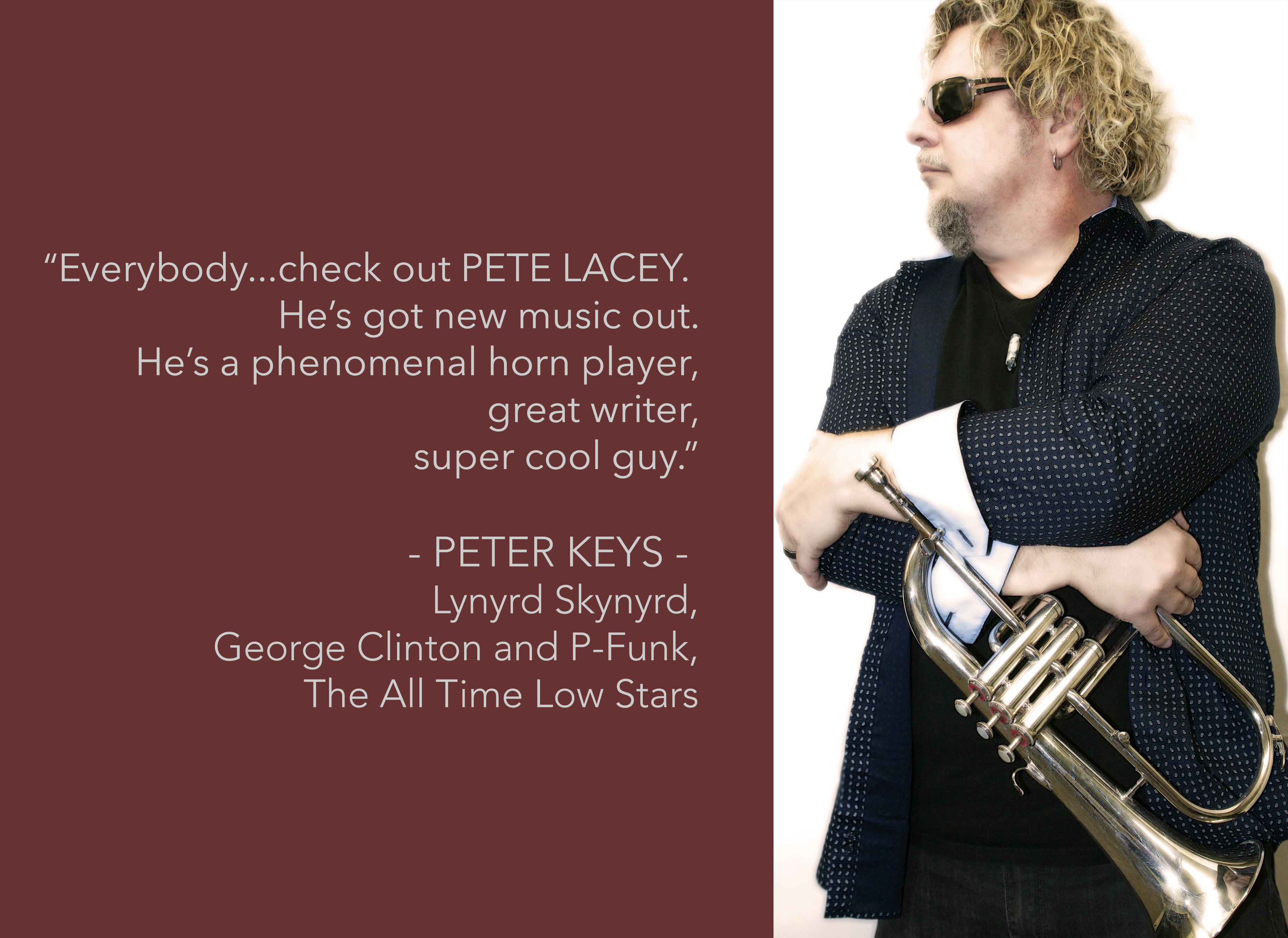 Pete looking side - Peter Keys quote.jpg