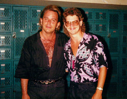 Pete Lacey and Lou Christie 2.jpg