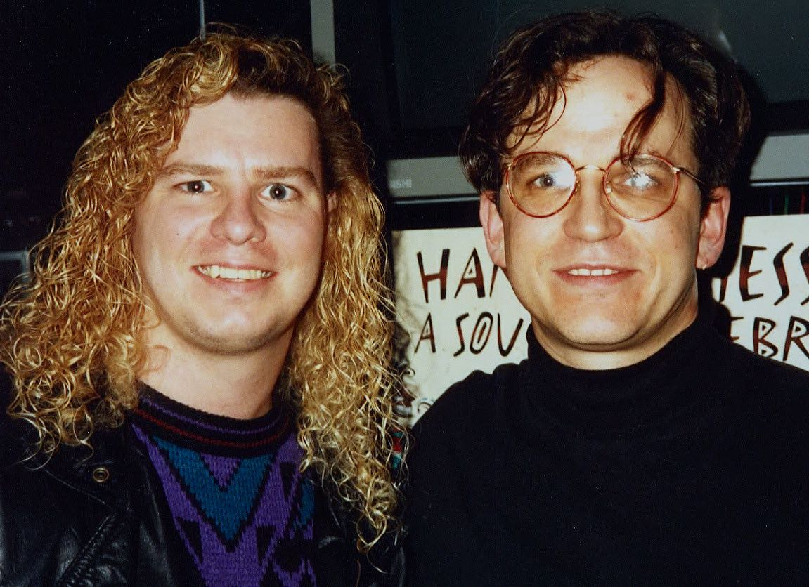 Pete Lacey and Jeff Porcaro.jpg