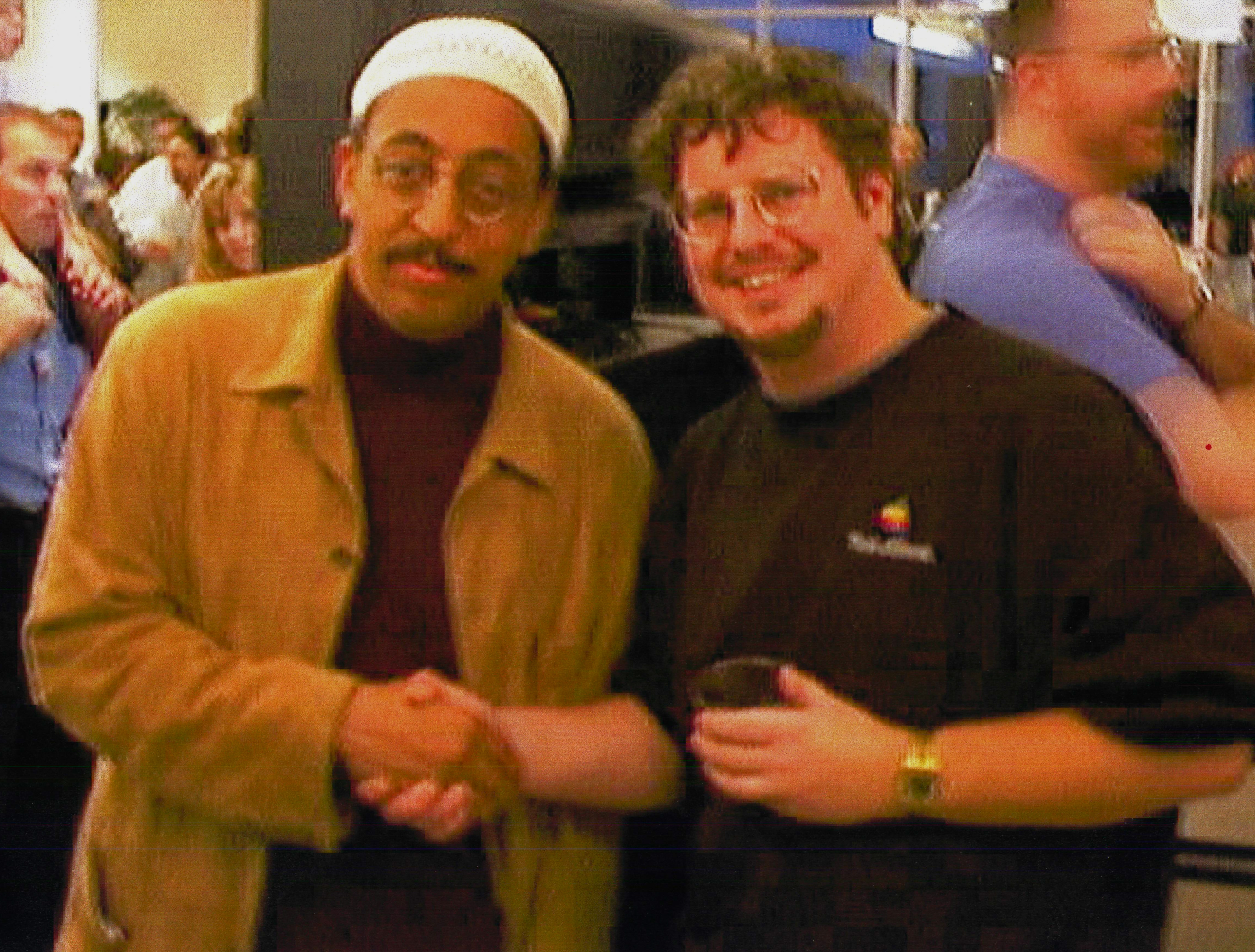 Pete & Gregory Hines.jpg