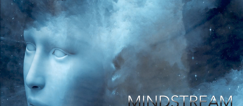 Mindstream - Medicinal Music for the Mind through Meditation