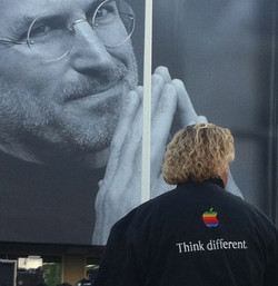 Pete Lacey and Steve Jobs.jpeg
