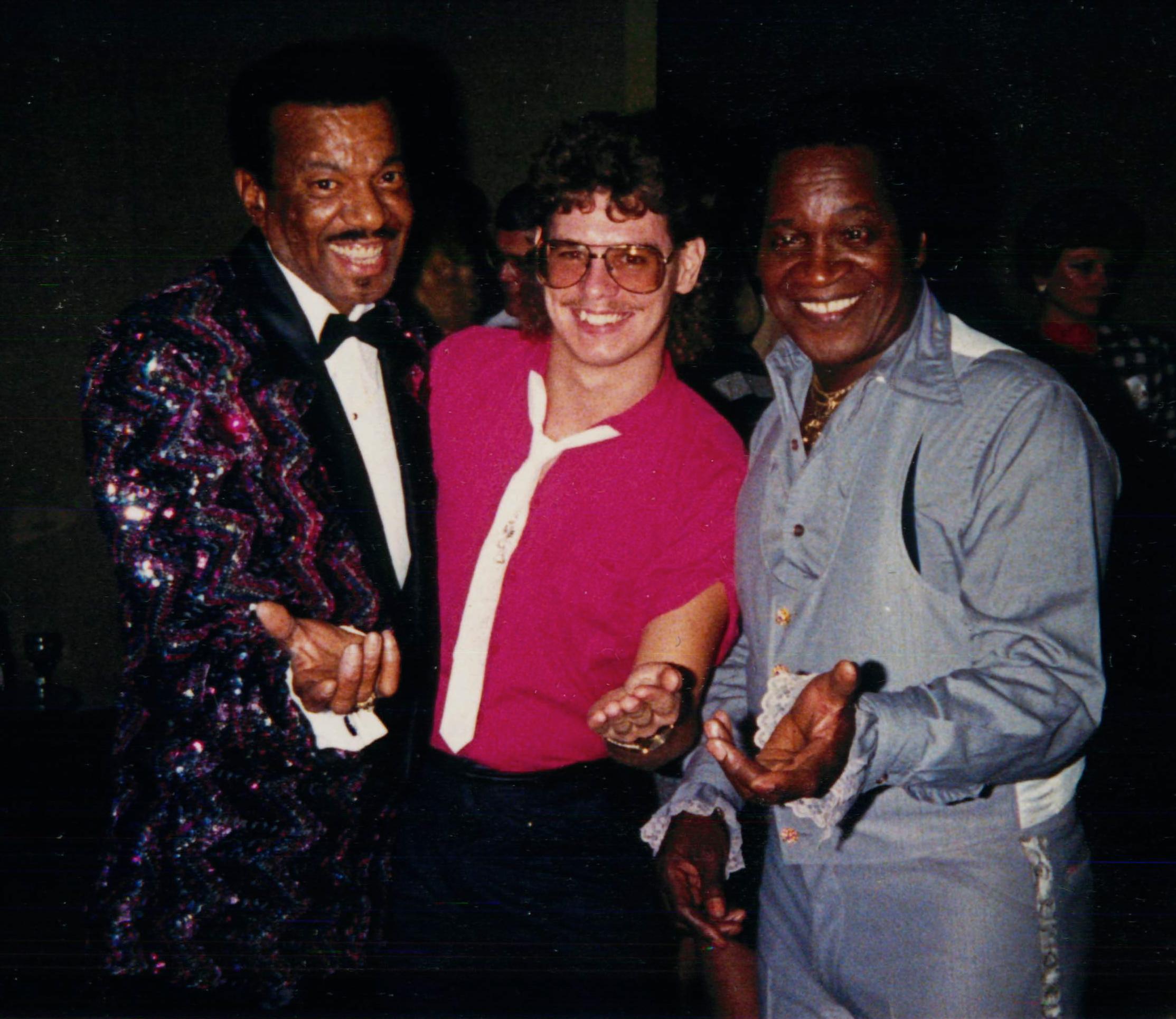 Pete Lacey, Paul Robi, Bobby Lewis.jpg