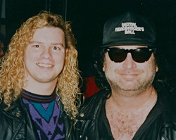 Pete Lacey andDavid Paich.jpg