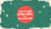 CHI_TC_Houseco_Chill_Vibes_ConceptB_001.