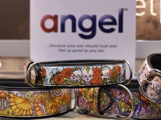 Angel Pet Supplies