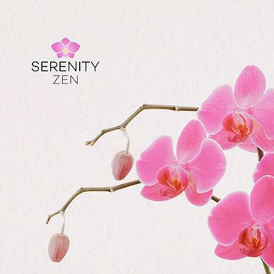 serenityzen_web.jpg