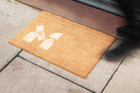 Mosaik_Doormat small.png