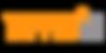 TappedIn_Logo-color.png