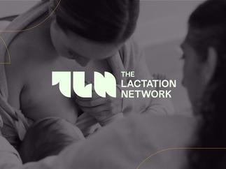 The Lactation Network