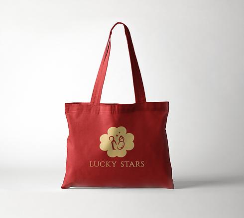 LuckyStars_BagMockup.png